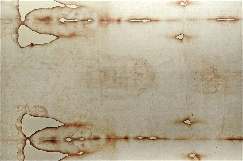 Arkiv:. La Basilique-Croix-de-Jerusalem (Rom) (5988360063) jpg