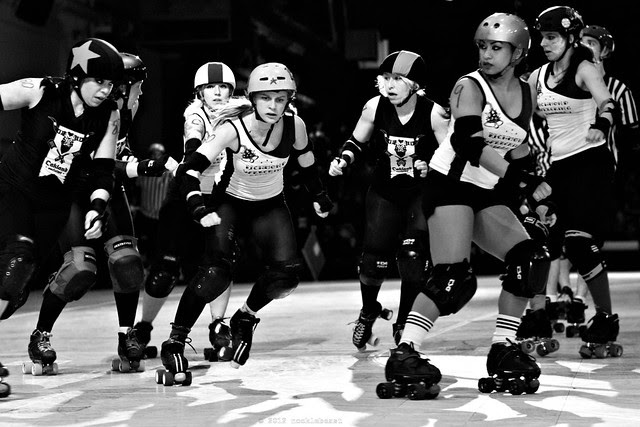 badg_belles_vs_outlaws_L7009908