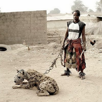 african_pets_01