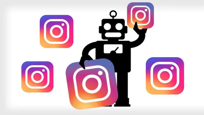 Proxy For Instagram Bot Geosurf   Insta Free