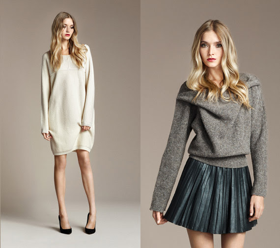 Zara womens clothing online