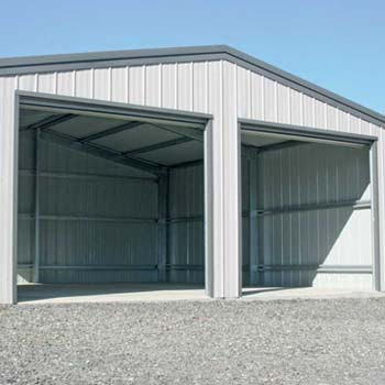 Used sheds for sale melbourne portable storage buildings - Mansfield craigslist farm and garden ...