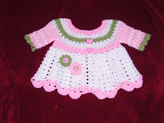 Spring_sweater_017_small2