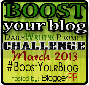 photo Boost-Blog-Challenge-March_zps2bb7ca5f.png