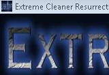 I MIGLIORI PROGRAMMI PER PULIZIA PC : EXTREME CLEANER