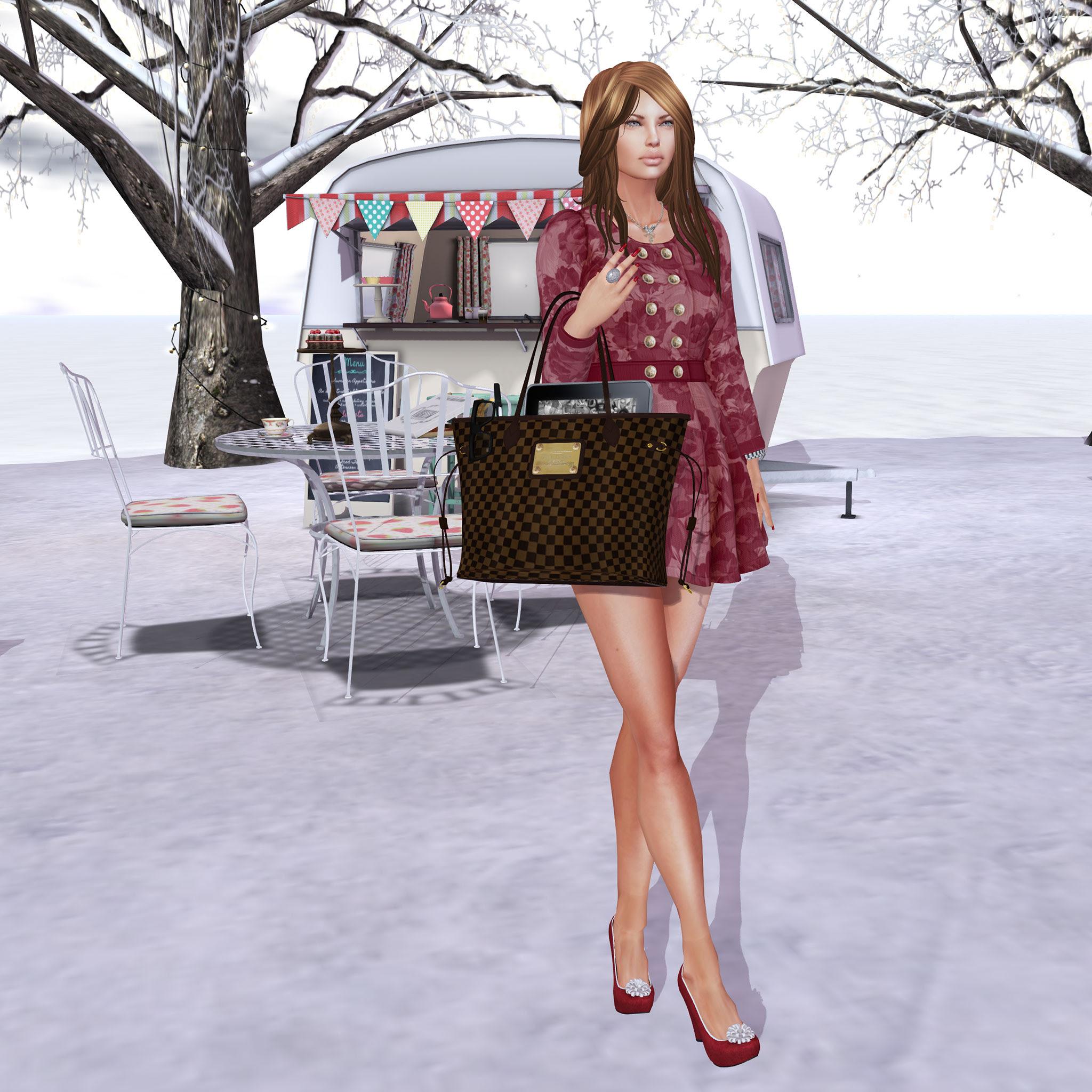 LOTD-inverno-2_001