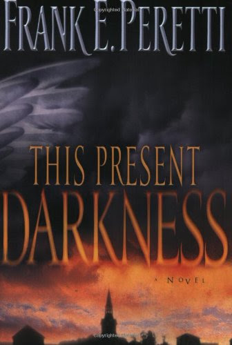 This Present Darkness