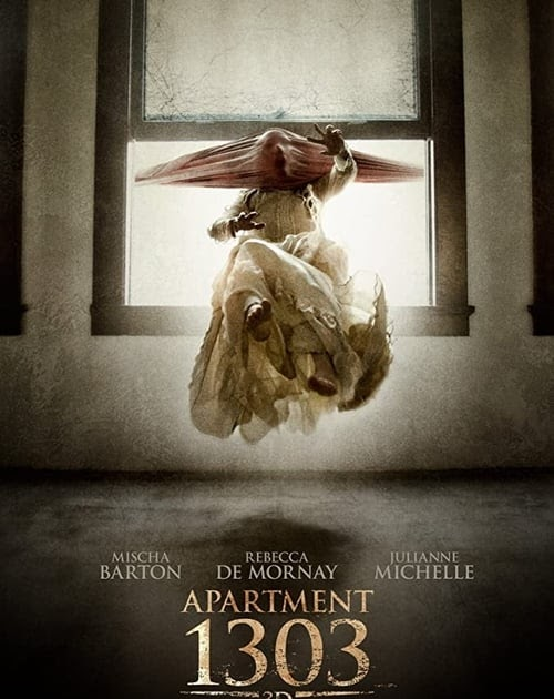 Apartment 1303 (2012) Film Complet en Francais