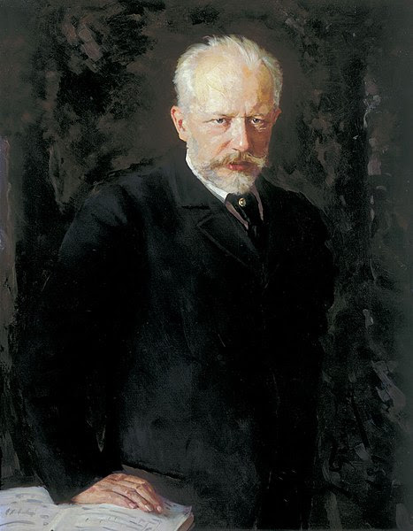 File:Porträt des Komponisten Pjotr I. Tschaikowski (1840-1893).jpg