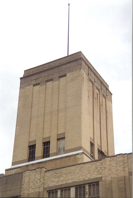 South Grand Sears 03.jpg