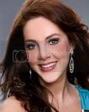 Miss Southern Rivers - Leighton Jordan