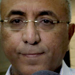 ראש עיריית קריית גת הודיע בפייסבוק: נפטר מאות עובדים - ישראל היום