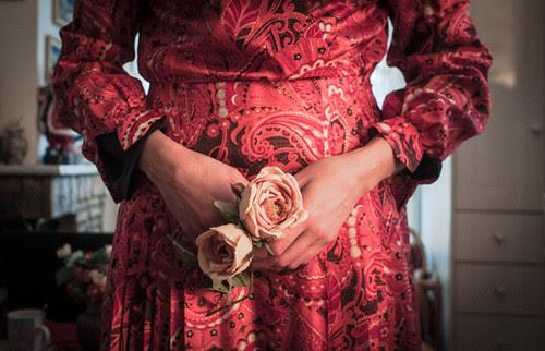 Untitled by Georgia Ponirakou