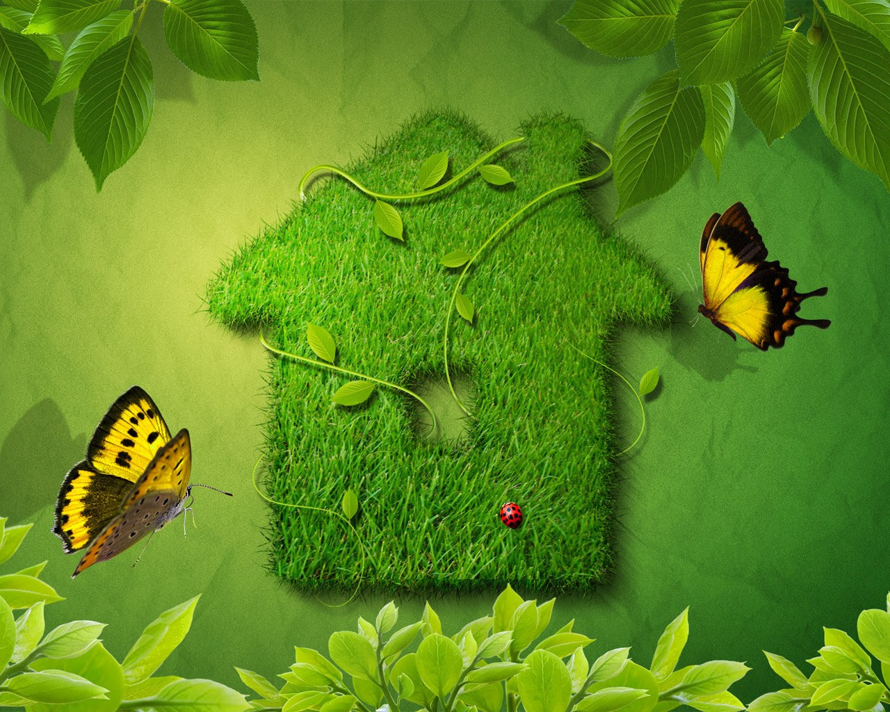 Free Go Green Download Free Clip Art Free Clip Art On