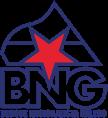 logo-bng