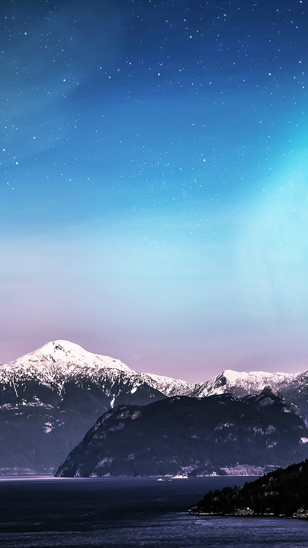 Dope Wallpapers for iPhone (83+ images)