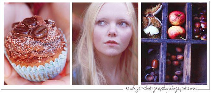 http://i402.photobucket.com/albums/pp103/Sushiina/newblogs/blog12_zps5c8acd9f.jpg