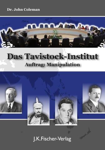 das-tavistock-institut
