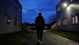 مفوضية اللاجئين: سعي الدنمارك لترحيل لاجئين سوريين غير مبرر