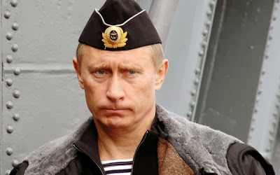 prezident_rossii_vladimir_putin_prizval_armiyu_i_flot_podgotovitsya_k_lyubomu_razvitiyu_sobytiy