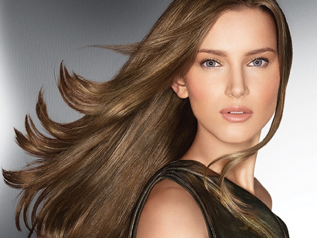 April 2015 Easy Beauty Tips For You