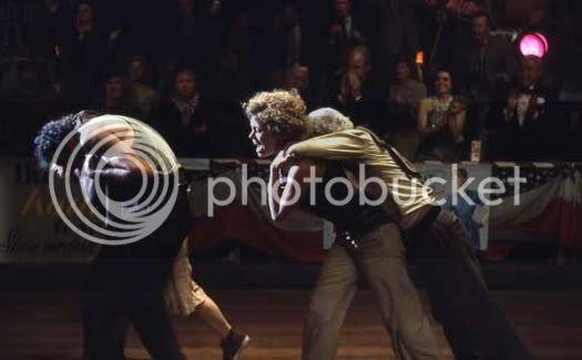 Danzad Danzad Malditos