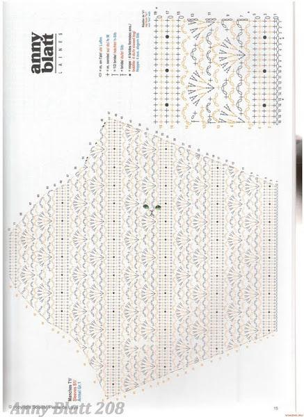 3 (437x600, 245Kb)