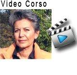 Videocorso - Comunicazione Energetica