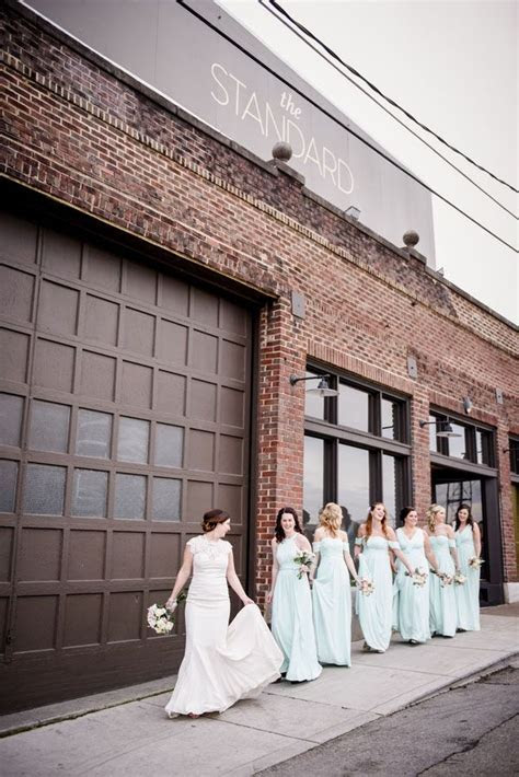A Guide to Your Wedding Processional Order   weddings