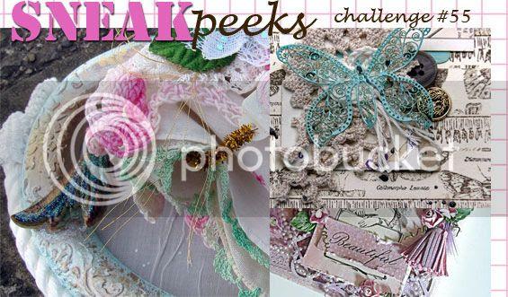 photo Challenge-55-Pretty-Tassels-sneak-peeks_zps134b6f59.jpg