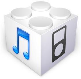 iOS 7 IPSW downloads