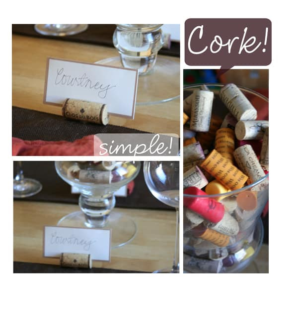 Cork Wedding Invitations: Halina's Blog: But I Don 39t Think I Love Anything As Much