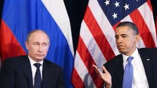La Russia sfida degli Stati Uniti per dimostrare affermazioni della campagna di hacking o stai zitto