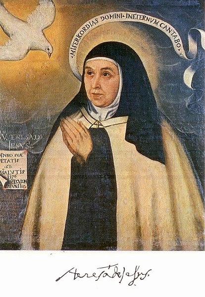 File:Teresa de Jesús.jpg