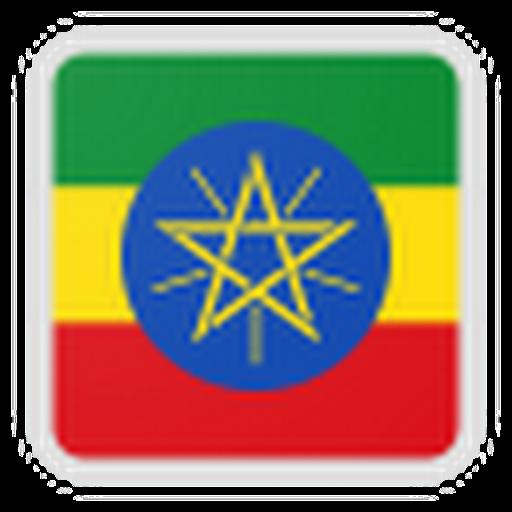 Google News Ethiopia National Football Team Latest