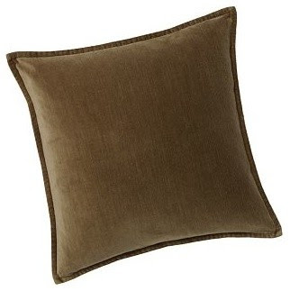 Velvet Pillow Cover Products on Houzz