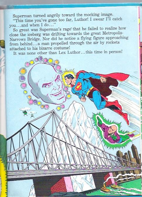 superman49