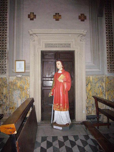File:Monti - s Lorenzo in fonte s Lorenzo 1130400.JPG