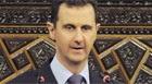 Governo sírio nega autoria  de massacre (AP)