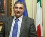 Sindaco, Michele Laurino