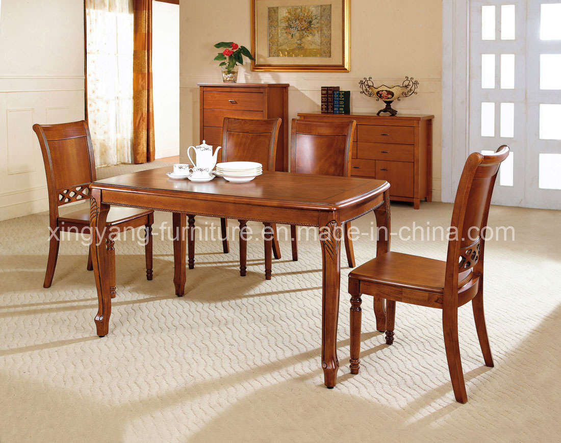 dining room furniture related images,101 to 150 - Zuoda Images