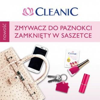 Cleanic-zmywacz-do-paznokci-zamkniety-w-saszetce-332x332