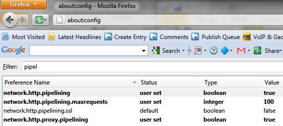 firefox-http-pipelining.jpg