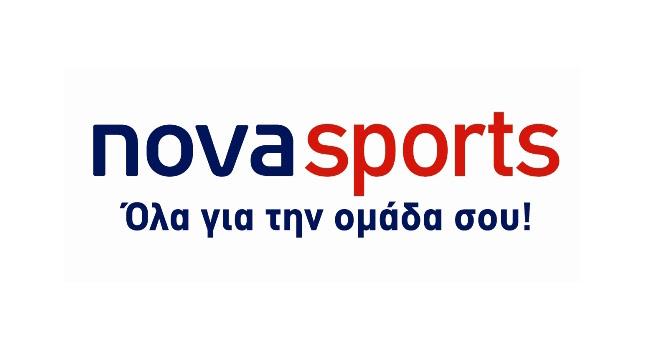 Το ντέρμπι, Ολυμπιακός–Παναθηναϊκός, για την Α1 του βόλεϊ Γυναικών είναι μόνο στα κανάλια Novasports