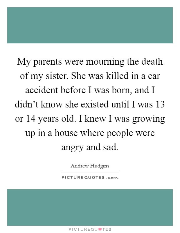 Parents Growing Older Quotes Sayings Parents Growing Older