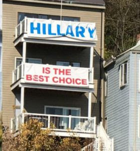 hillary-is-the-best-choice