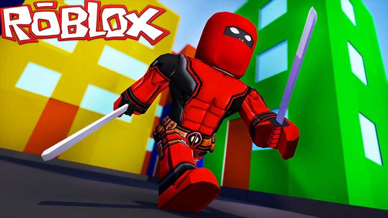 Roblox Robux Generator The Best Way To Generate Free Robux - roblox comment pirater les robux des gens