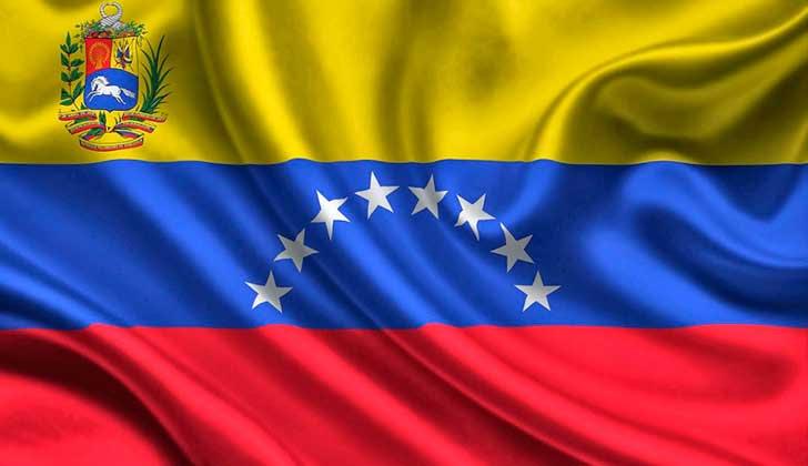 Rusia y China rechazan las nuevas sanciones de EE. UU. contra Venezuela.