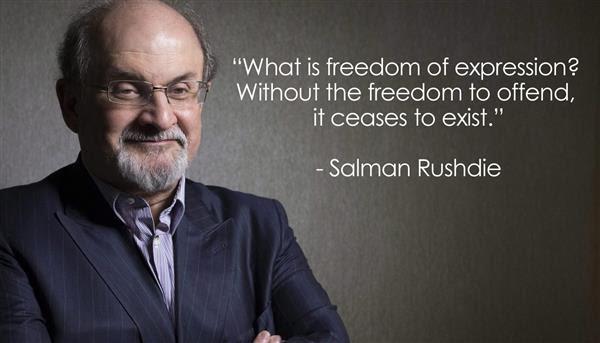 Freedom Of Speech By Anna Arefi On Prezi
