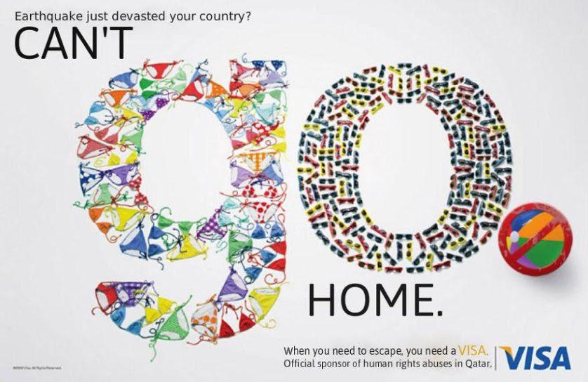 logos copa do mundo abuso de direitos humanos 2--